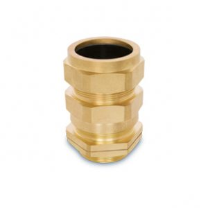 CW BRASS Cable Gland 4 Part_WEB