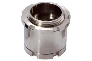 marine brass cable glands